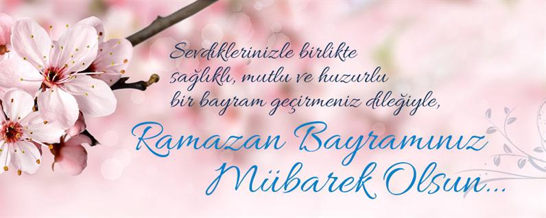 Bayram Ramazan Eryaman
