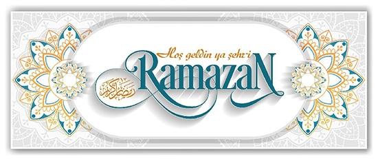 Eryaman Ramazan İftar Saatleri