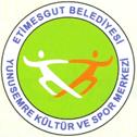 Yunus Emre Kültür ve Spor Merkezi